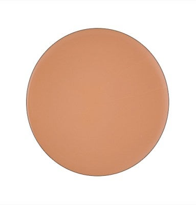 Image of Touch of Beige Foundation