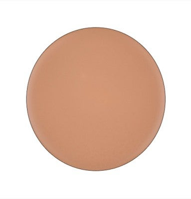 Image of Creamy Beige Foundation