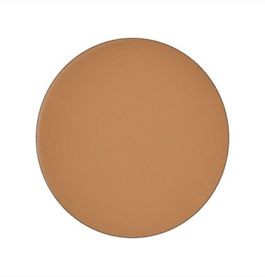 Image of Tropical Beige