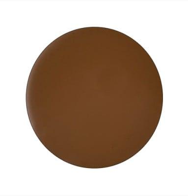 Image of Twilight Chocolate Foundation