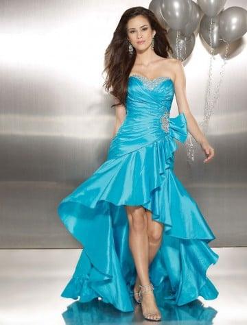 Image of Designer Prom Dresses 2016 Sale Online, Cheap Prom Dresses