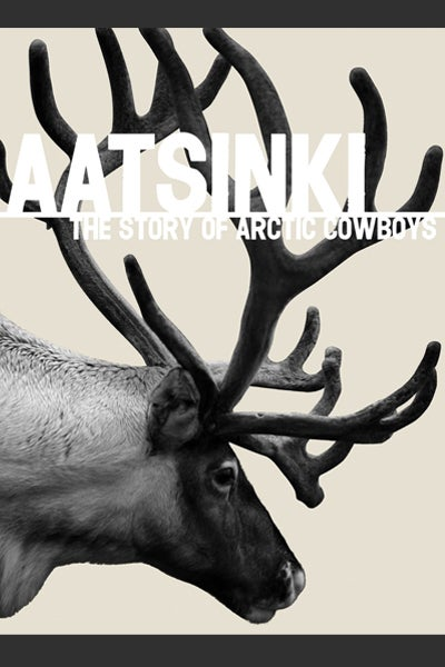 Image of Aatsinki Educational Edition DVD