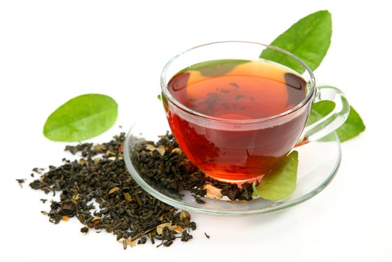 Image of Detox Tea