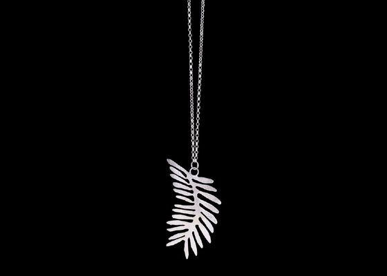 Image of Sprig Pendant