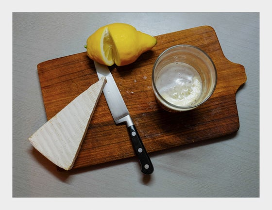 Image of Cuttingboard #03