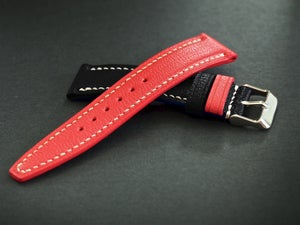 Image of Watch Strap 018