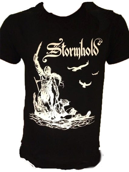 Image of Godric - T-shirt
