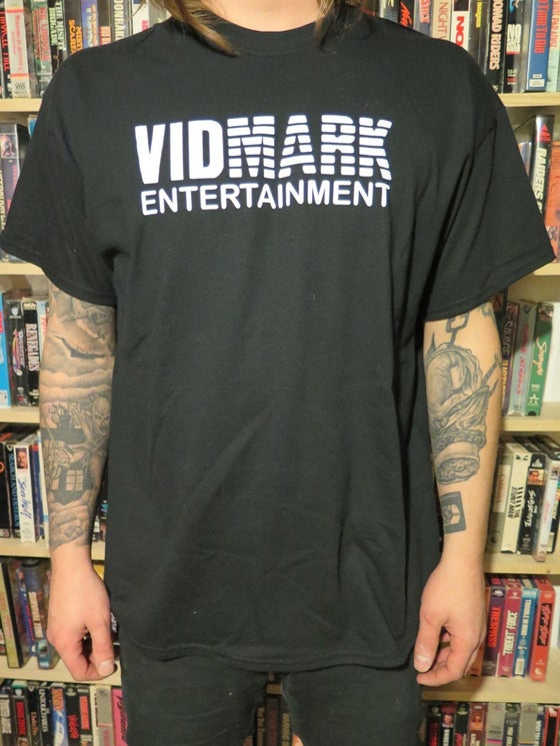 Image of VIDMARK ENTERTAINMENT