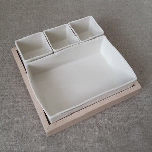 Image of Plateau Cube 2