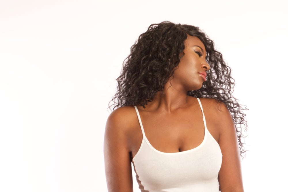 Image of Malaysian Deep Wave 3 Bundle Deal