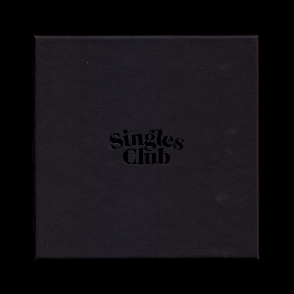 Image of Singles Club Vol. 1 Box Set