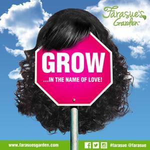 Image of Grow It Kit