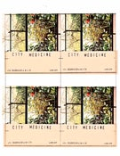 Image of 37 City Medicine