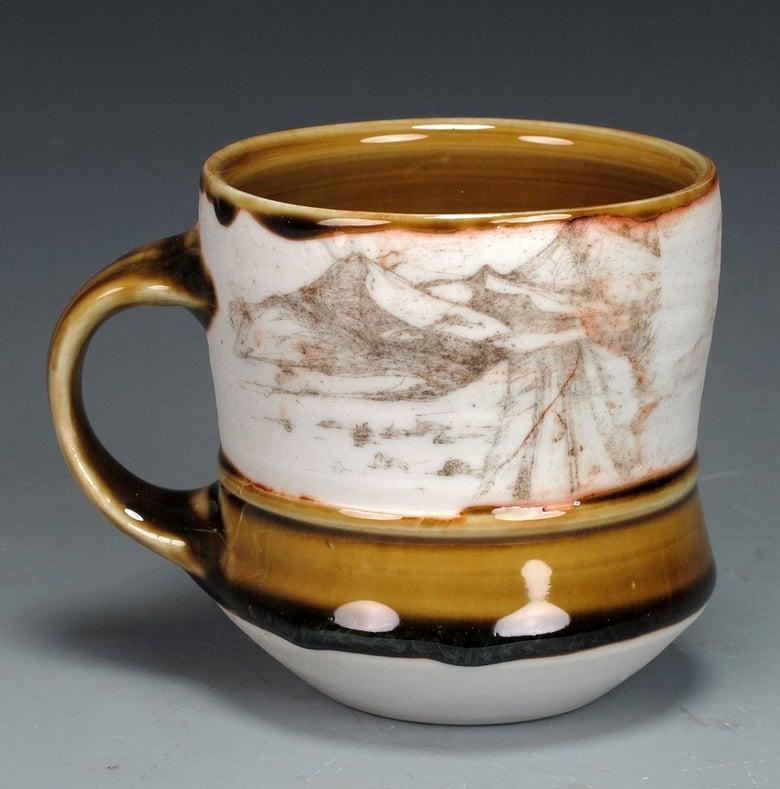 Image of Mug #85