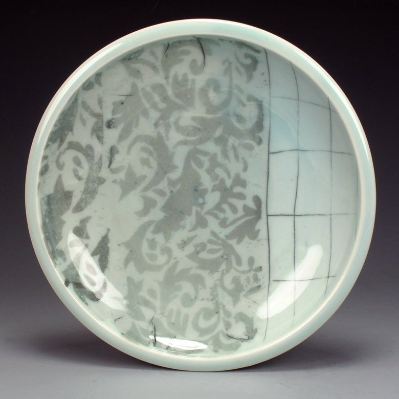 Image of Plate #87
