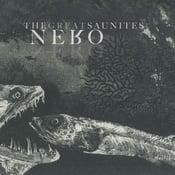 "Image of The Great Saunites ""Nero"""