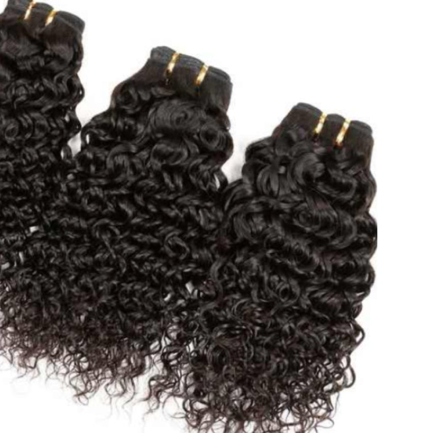 Image of Elite Cambodian Rare Curly