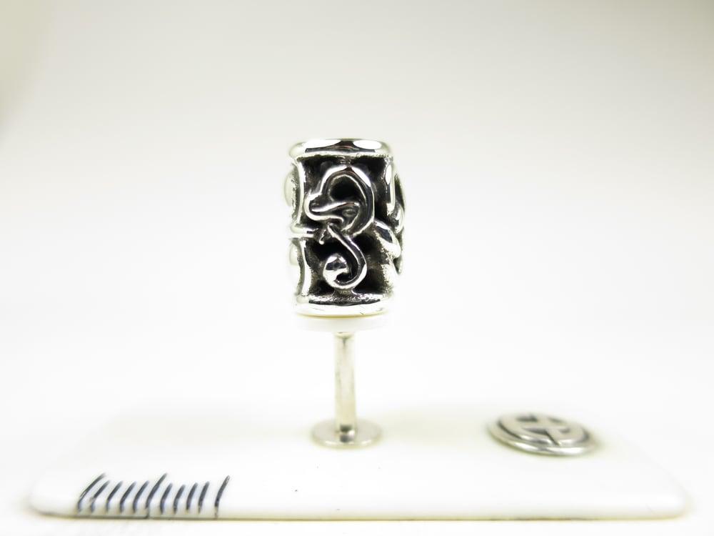 Image of Midgaard bead