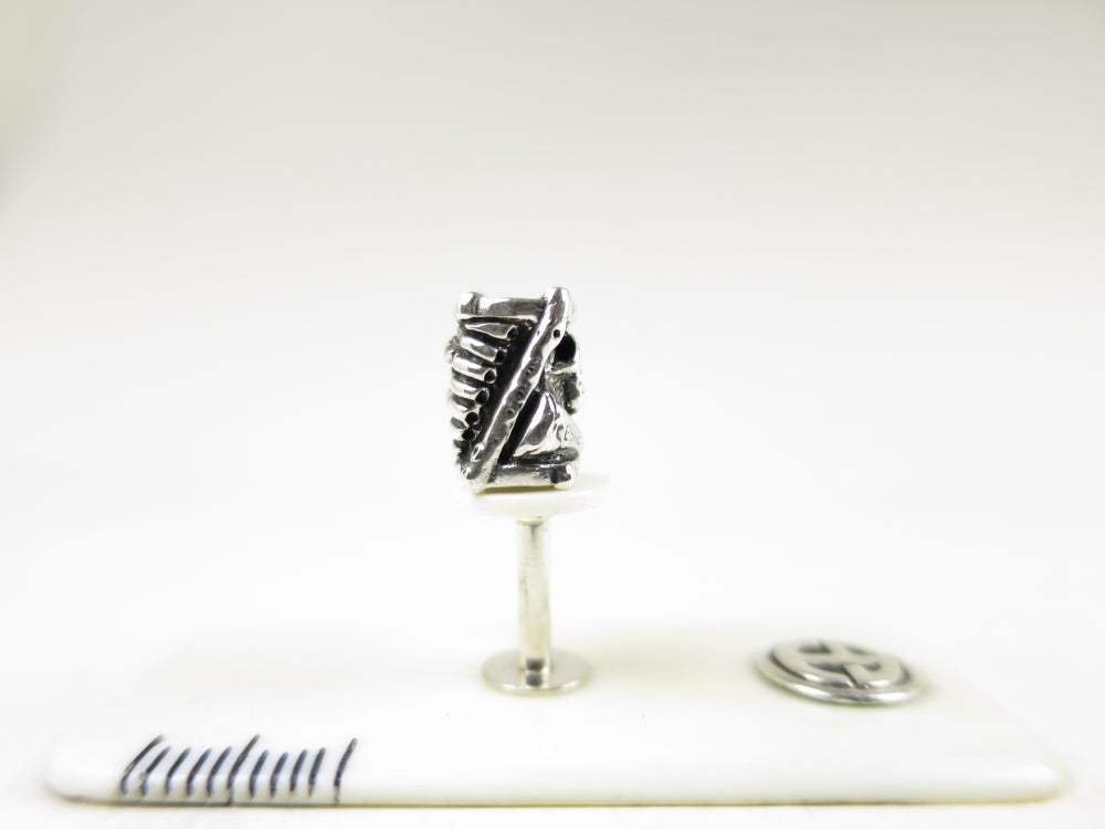 Image of Music bead