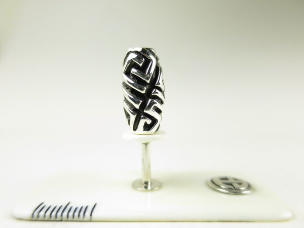 Image of Viking bead (large)
