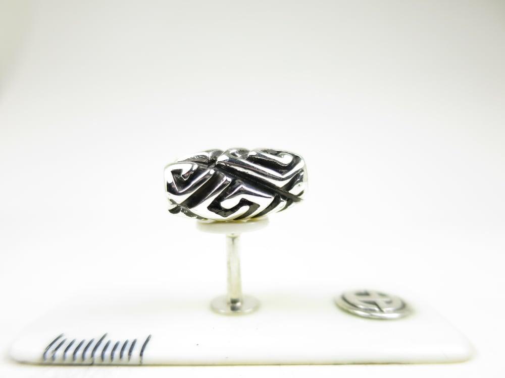 Image of Viking bead (large)