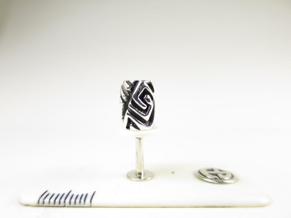 Image of Viking bead (small)