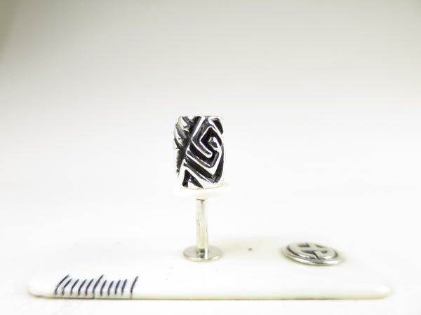 Image of Viking bead (small)