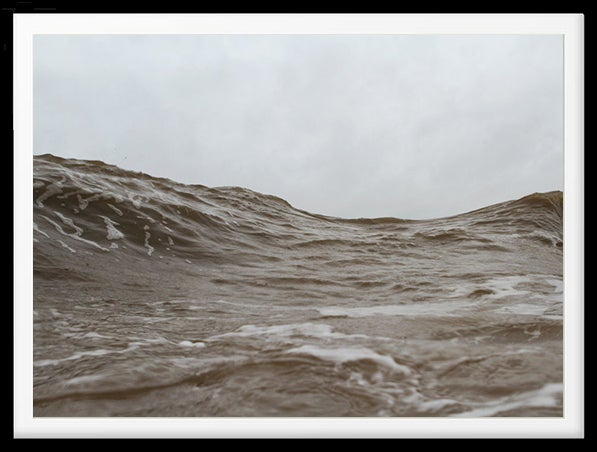 Image of Blackpool Wave #7
