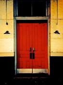 Image of Door No More