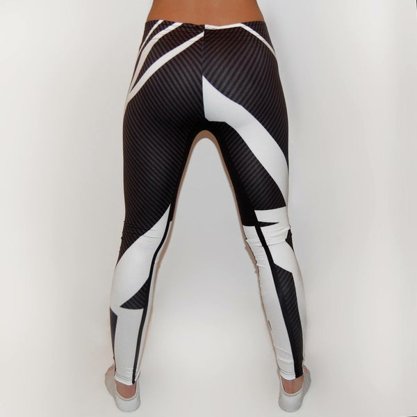 Aphrodite - Geotech - Elite Fitness Apparel