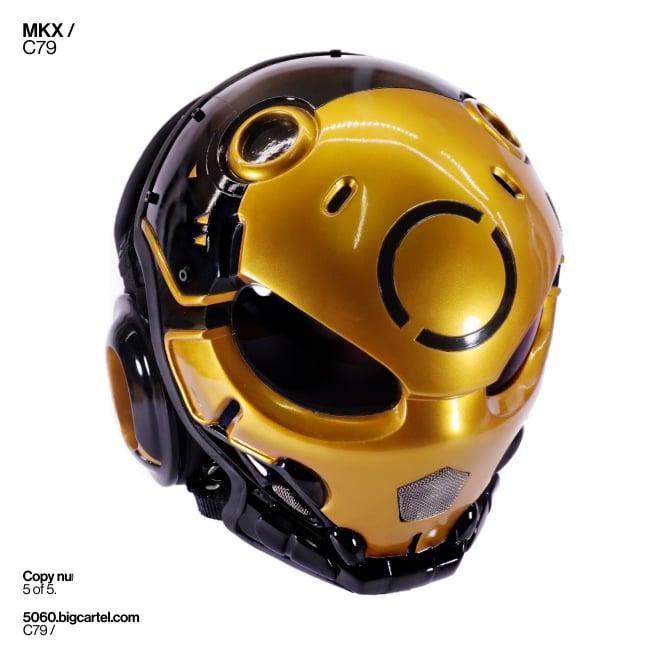 MKX-C79