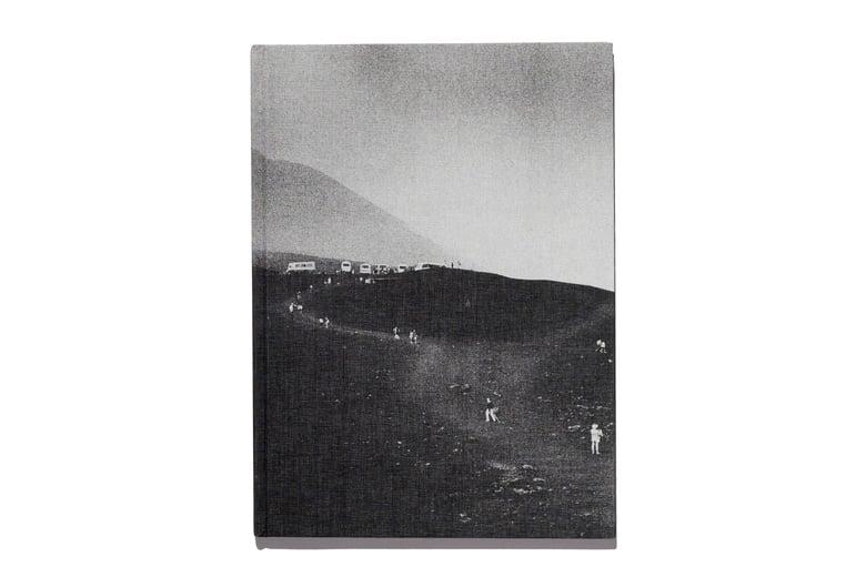 Image of Etna