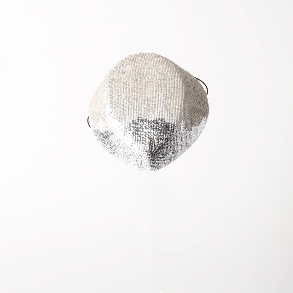 Image of Drop (Silver)