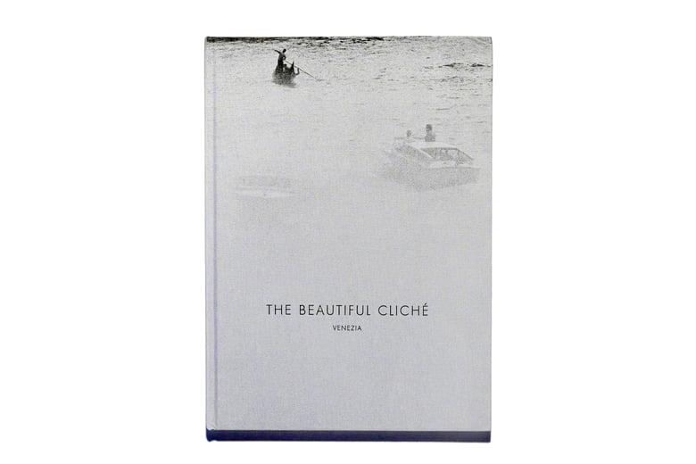 Image of The Beautiful Cliche' - Venezia