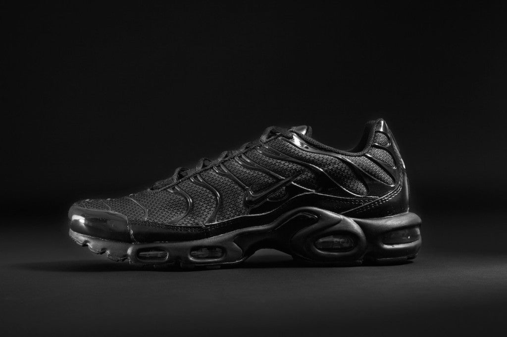 quite nice 03267 4ecfd Nike Tuned 1/TNs/Air Max Plus