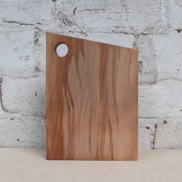 Image of Obst Chopping Board
