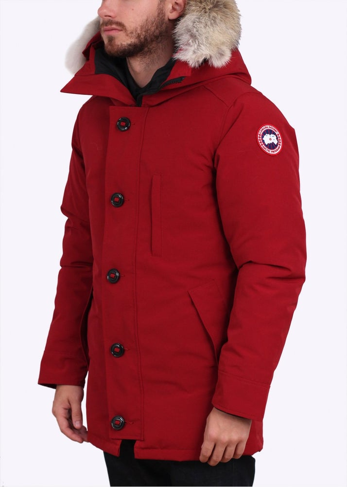 5d3c2abcdb3b CANADA GOOSE CHATEAU PARKA 3426M   stonegoose
