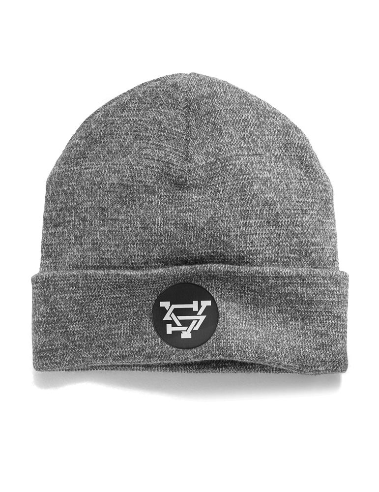 Image of VS Badge Beanie