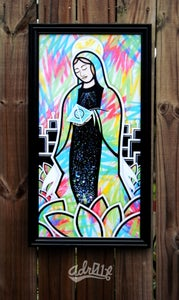 Image of La Madre (Prints)