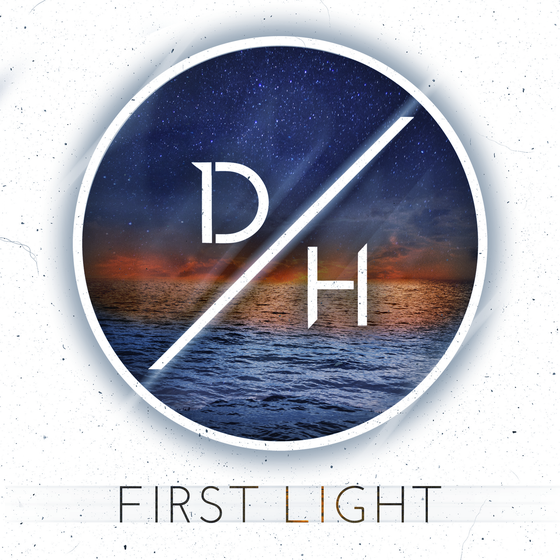 Image of First Light EP