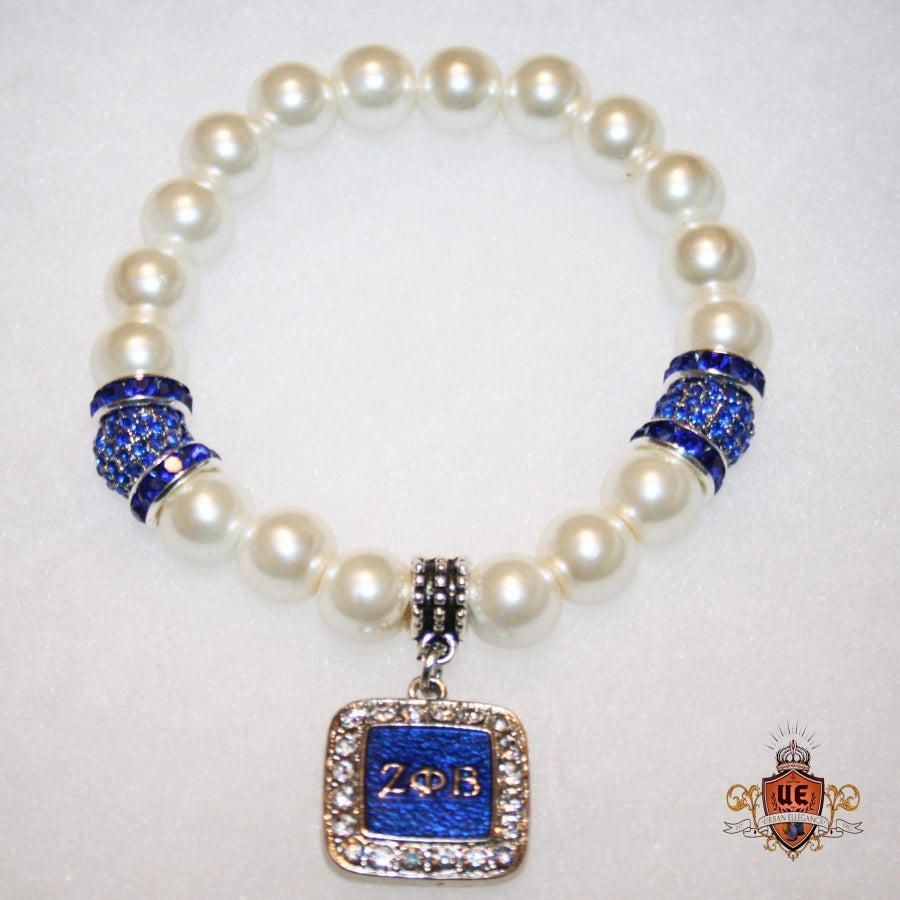 "Image of New!!! Urban Ellegance ""The Neo""Bracelet ZPB Inspired Armcandy"