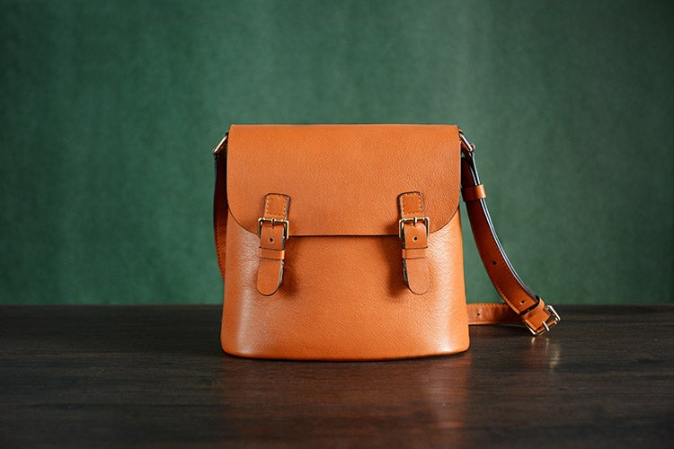 25078c09b0 Italian Leather Messenger Bag - Best Photos Skirt and Bag ...