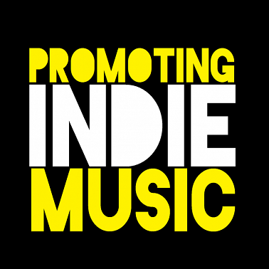 Image of STARTED FROM THE BOTTOM MUSIC PR PACKAGE - HALF PRICE FOR THIS WEEK ONLY