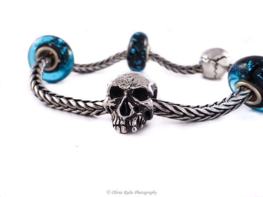 Image of Skull - Type 1