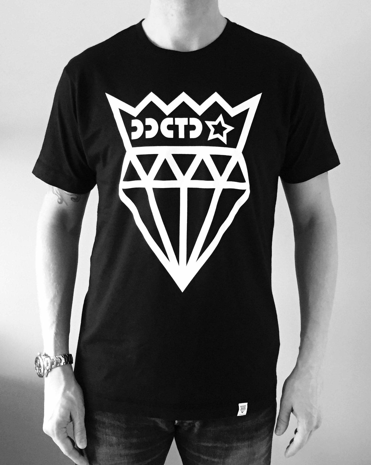Image of DDCTD Diamond