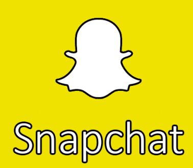 Image of Snapchat