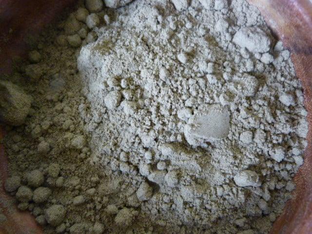 Image of Organic Hemp Protein Powder.... 1 Kilo - Click For More Details