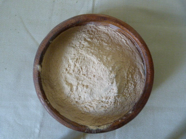 Image of Organic Lucuma Powder........ 500 grams - Click For More Details