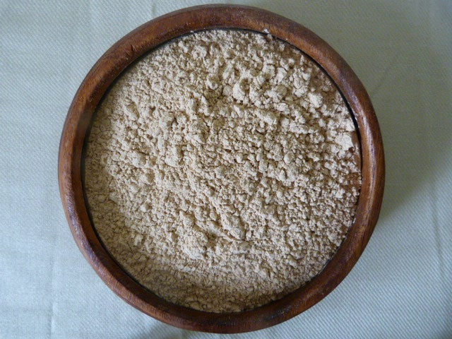 Image of Organic Maca Powder.... 1 Kilo - Special Offer... Click for more details