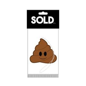 Image of Emoji – Poop